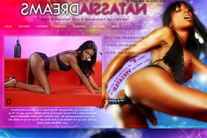 Keyssia mmf women classified ads North Dumfries