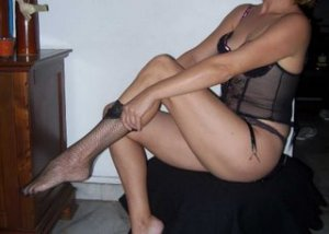 Nehal threesome escorts in Fishers, IN