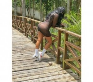 Maribel latina independent escorts in Perris, CA